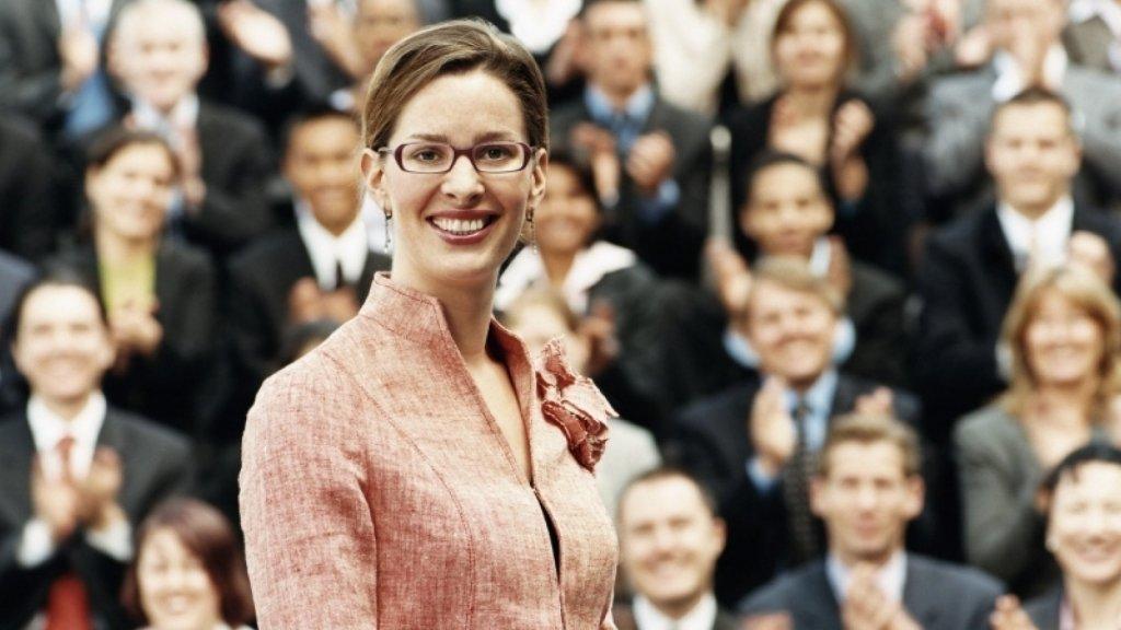 10 Habits of Ultra-Likable Leaders