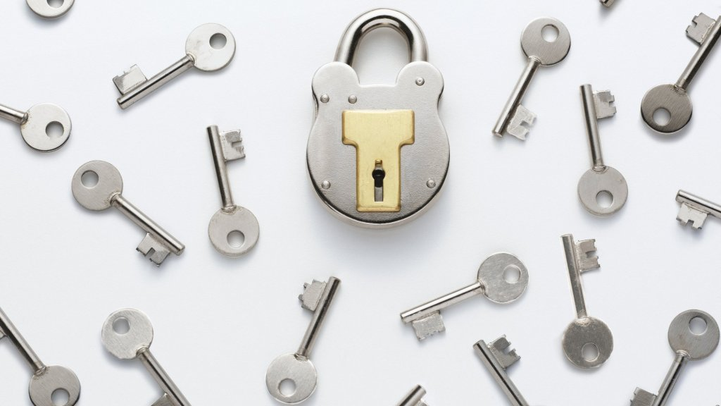 6 Ways to Maximize Your Cybersecurity