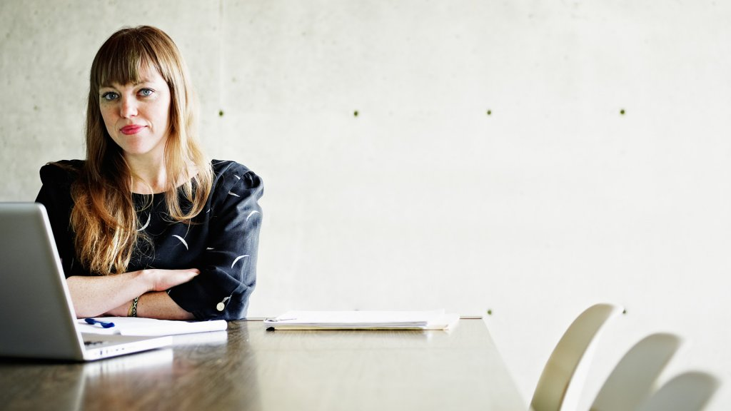8 Questions Every Candidate Should Ask During Job Interviews