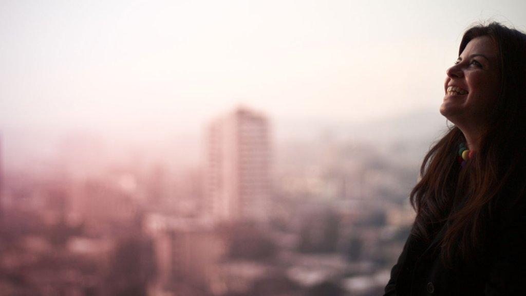 How Successful People Set Boundaries at Work