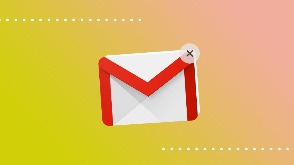 You Can Finally Set Gmail As the Default Email App on Your iPhone, but You Shouldn't