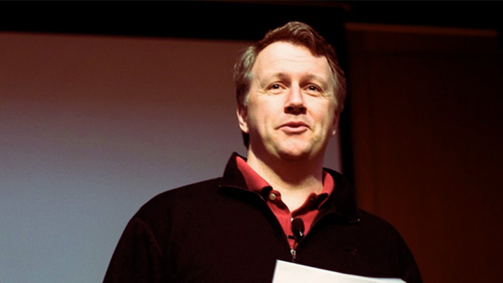 Paul Graham Responds to Founder Accents Backlash