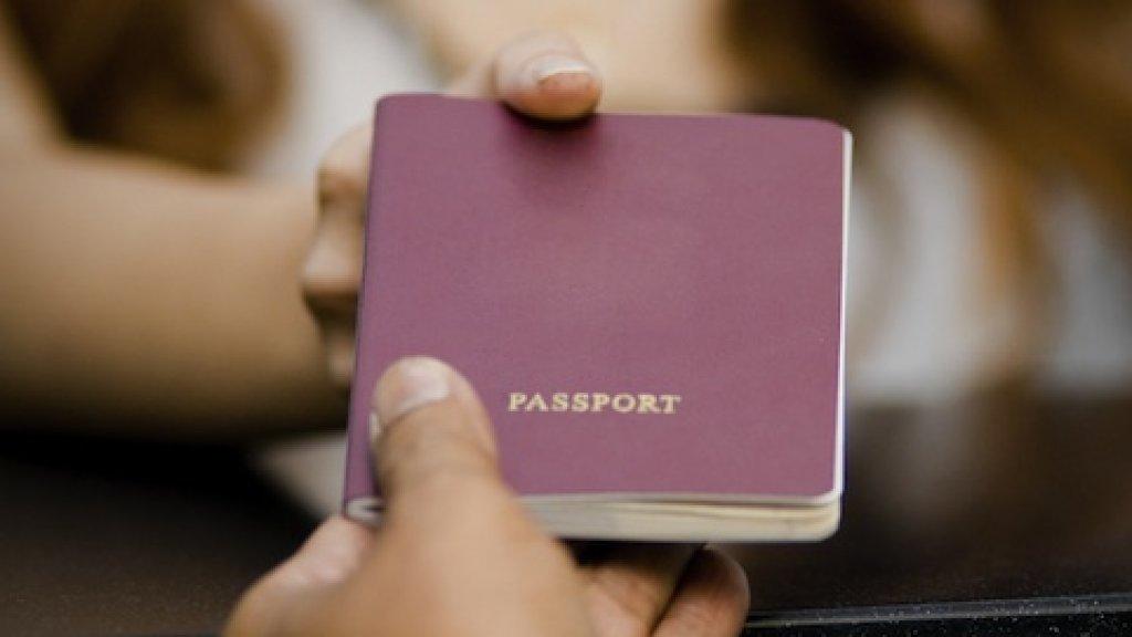 EB-5 Visas: Everything You Need to Know