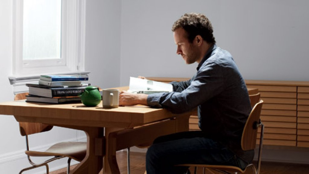 Inc.com live chat with Jason Fried, the founder of 37Signals