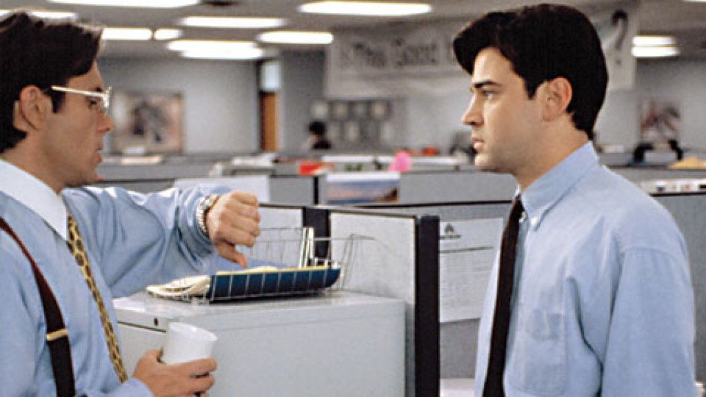How to Fix Your Dysfunctional Boss