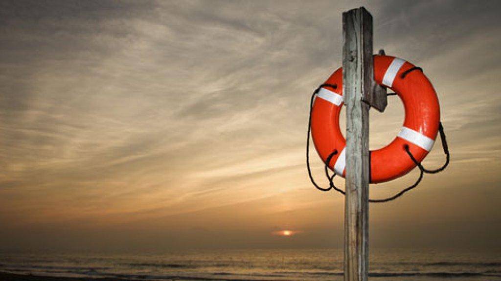 5 Ways to Get Your Business Through Crisis
