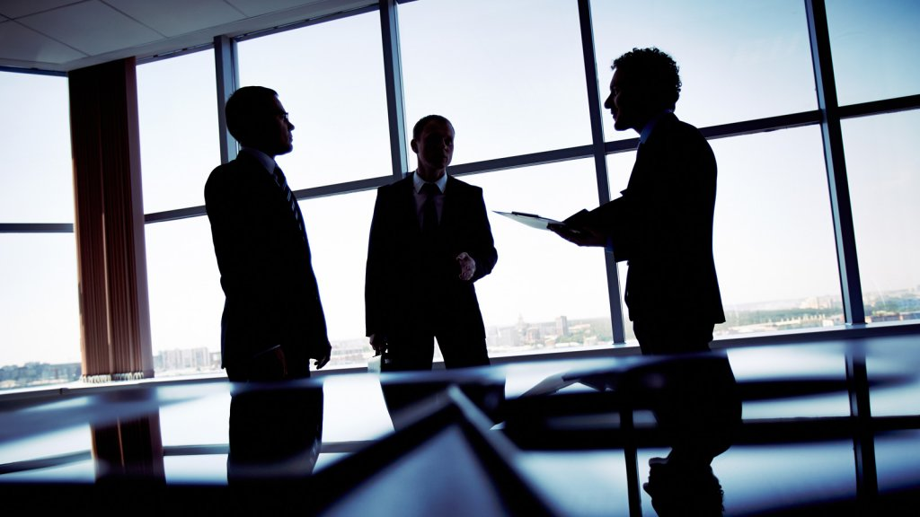 5 Management Strategies to Avoid