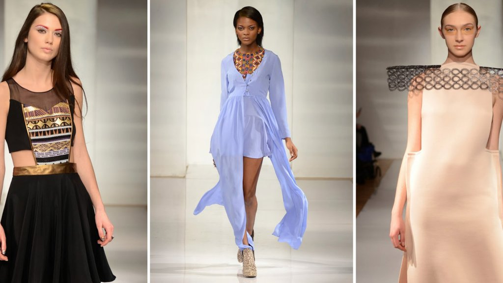 The Complicated Business Of Building A Major Fashion Label Inc Com