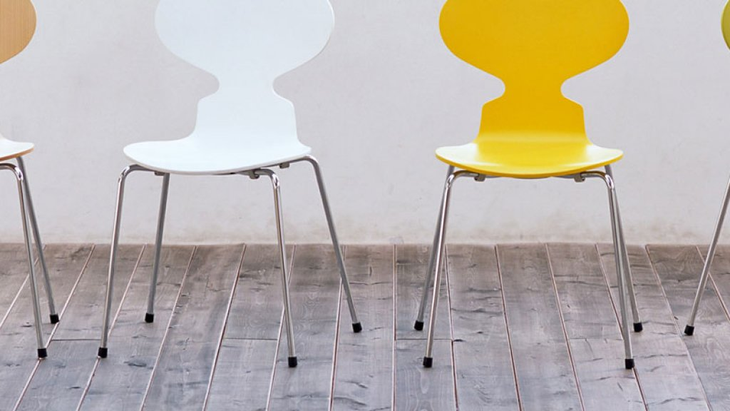 3 Big Mistakes to Avoid When Hiring for Leadership Positions