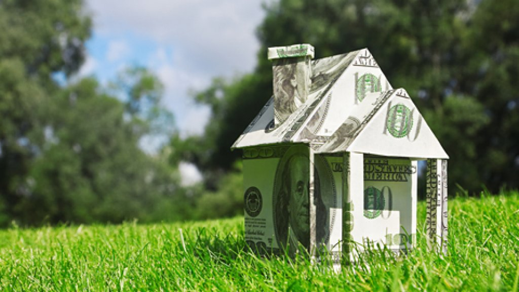 How a Mortgage Can Save Your Business