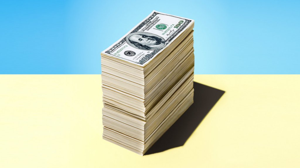 3 Things Science Recently Learned About Money and Happiness