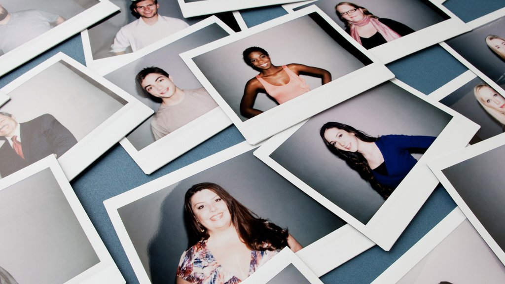 10 Tips for Leadership, from One Millennial to Another