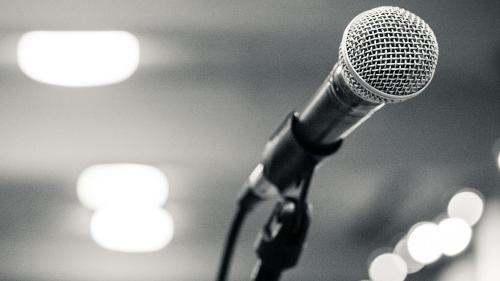 3 Ways to Make a Good Presentation Great