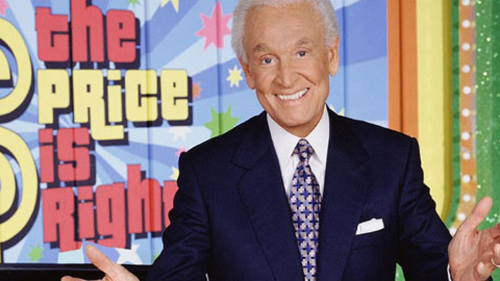 Pricing is so tricky that it's the subject of a popular game show called <em>The Price Is Right</em> previously hosted by Bob Barker.