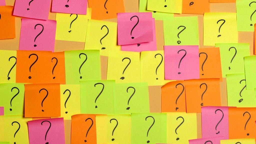 3 Innovative Methods to Battle Leadership Blind Spots