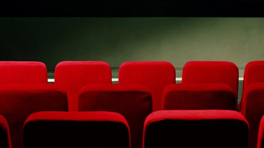 4 Leadership Lessons Improv Actors Know