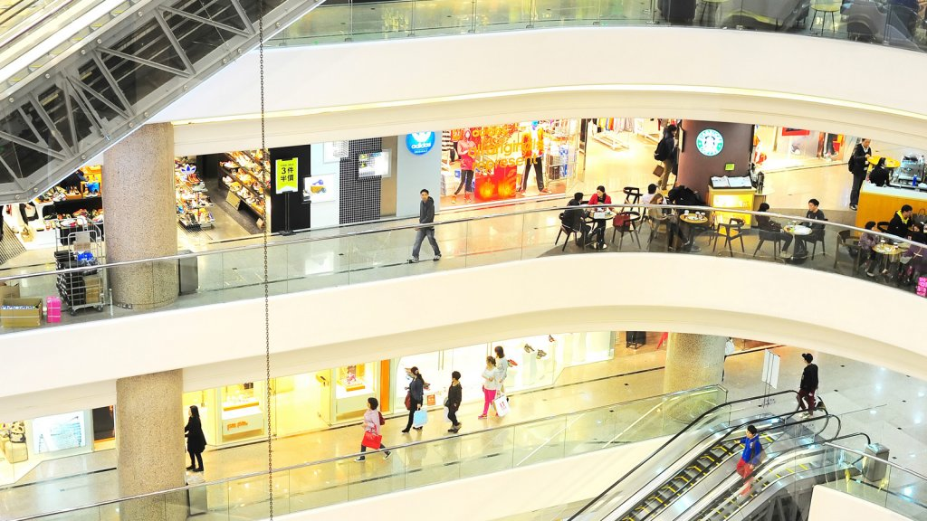 These 4 Consumer Spending Trends Are Driving Your Market