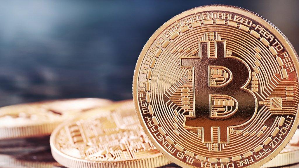 acquista bitcoin canada