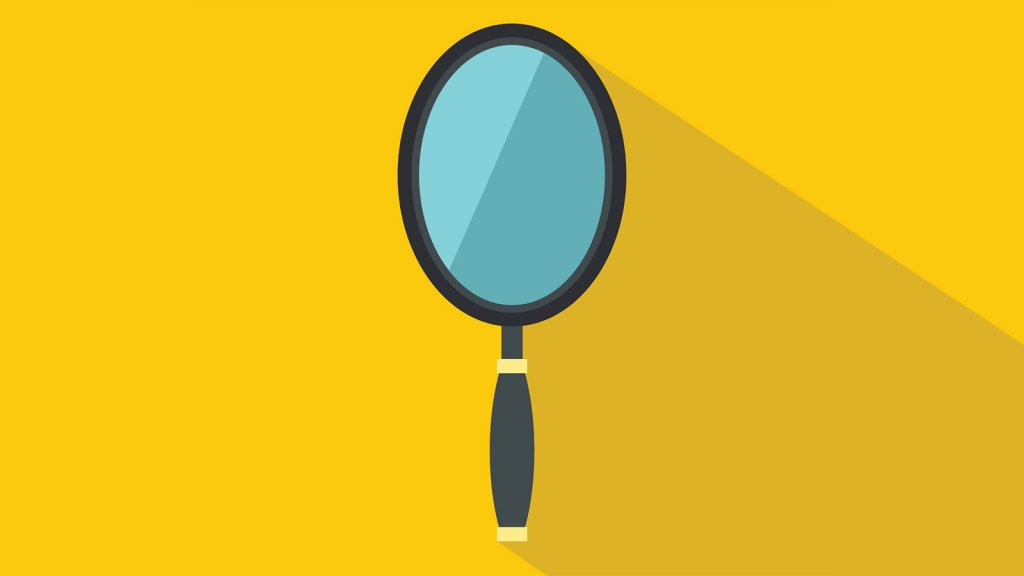 Need a Good Business Idea? Take a Look in the Mirror