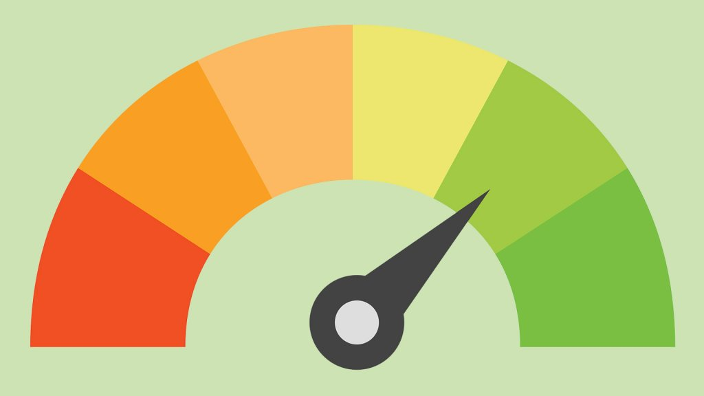 Buying Insurance? Here Are 3 Reasons to Check Your Credit Score First