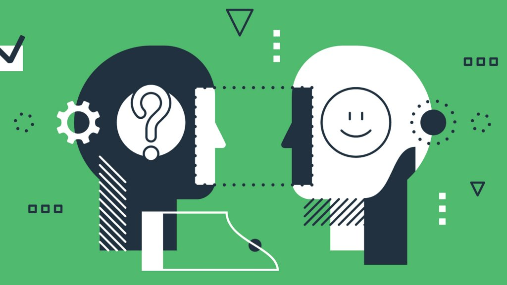 This Simple 1-Question Test Will Help You Instantly Increase Your Emotional Intelligence