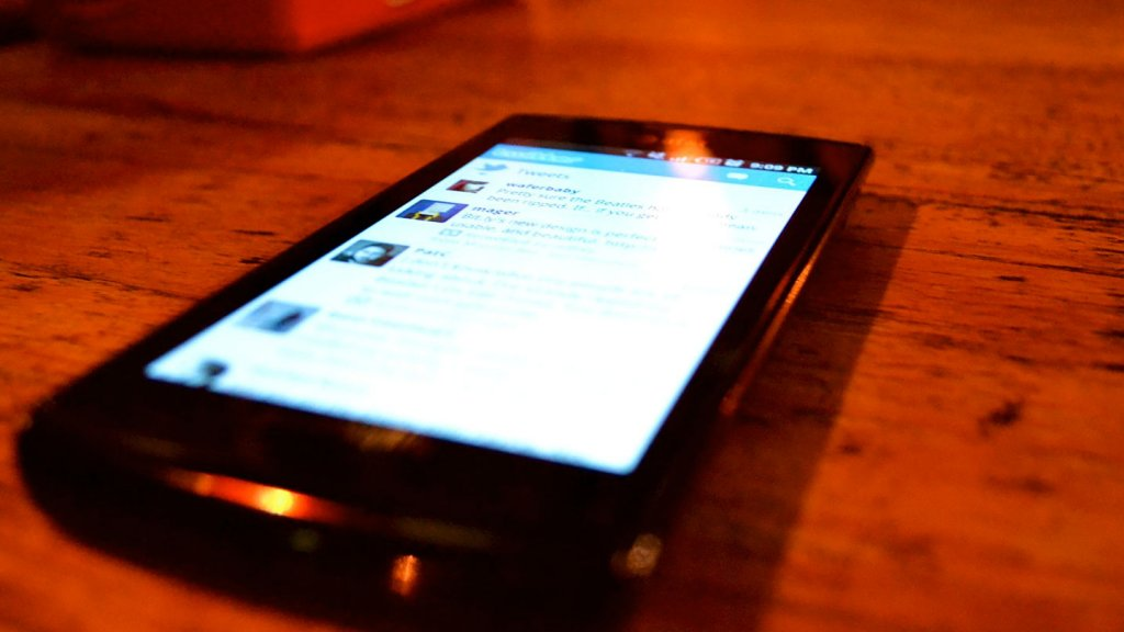 Twitter Launches Mobile Payments Before Facebook (but Apple May Have the Last Laugh)