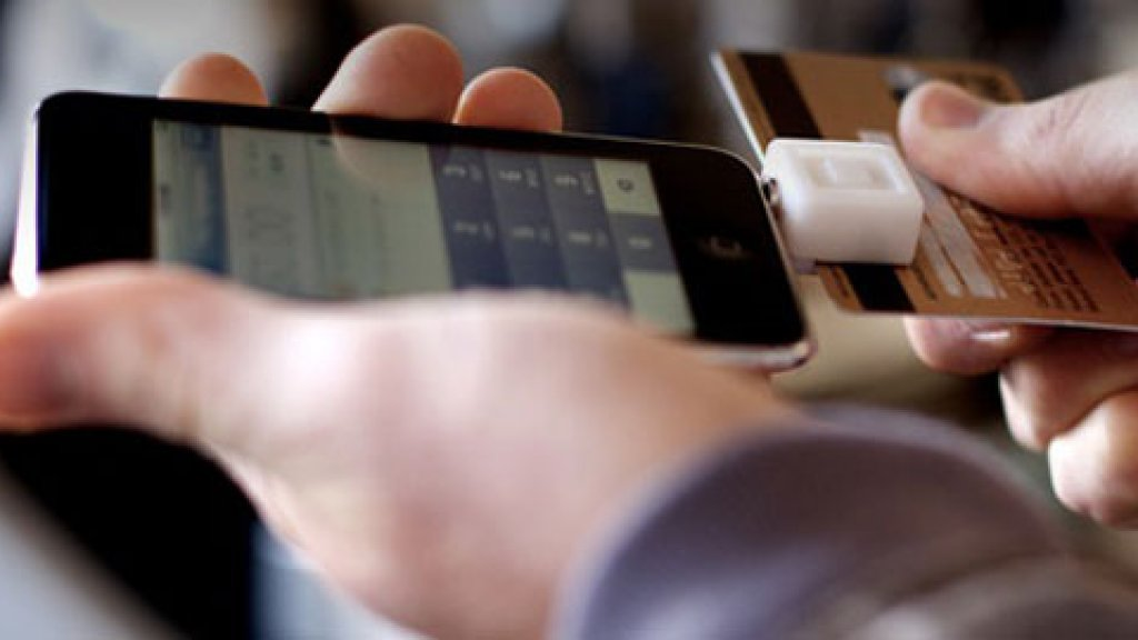 Square allows anyone to accept credit card payments anywhere with an iPhone, iPad or Android phone.