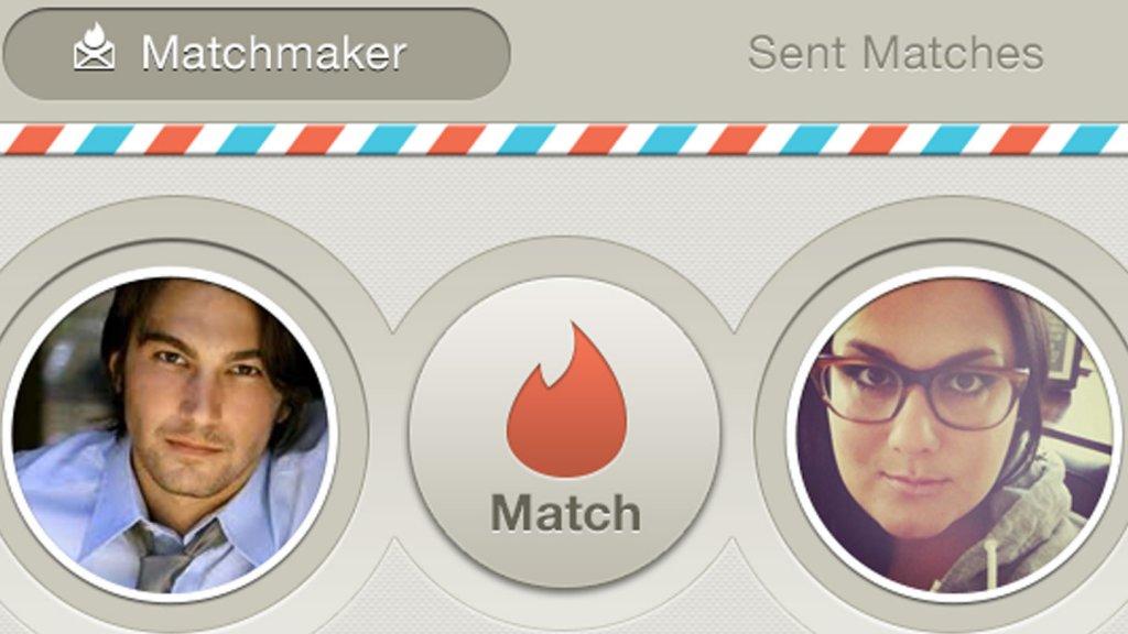 Dating-app für über 50 uk