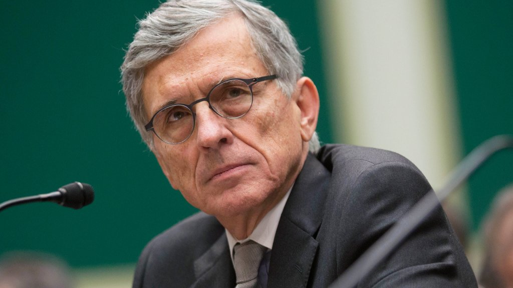 The Net Neutrality Debate Is Far From Over (And It Could Go Either Way)