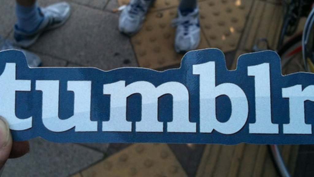7 Things Marketers Should Know About Tumblr
