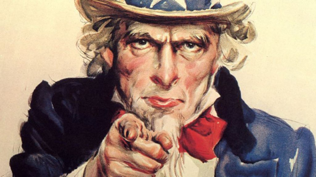 Who Really Gets Uncle Sam's Small Business Contracts