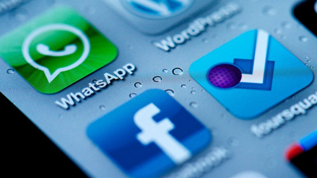 WhatsApp, Your Next Best Business Tool