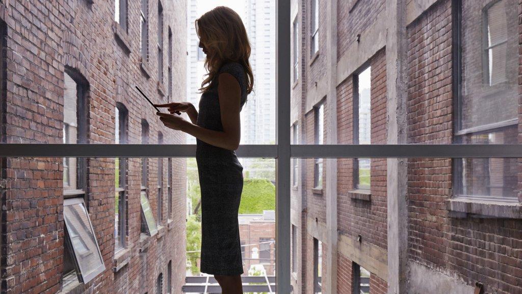 14 Powerful Social-Media Sharing Strategies You Aren't Using