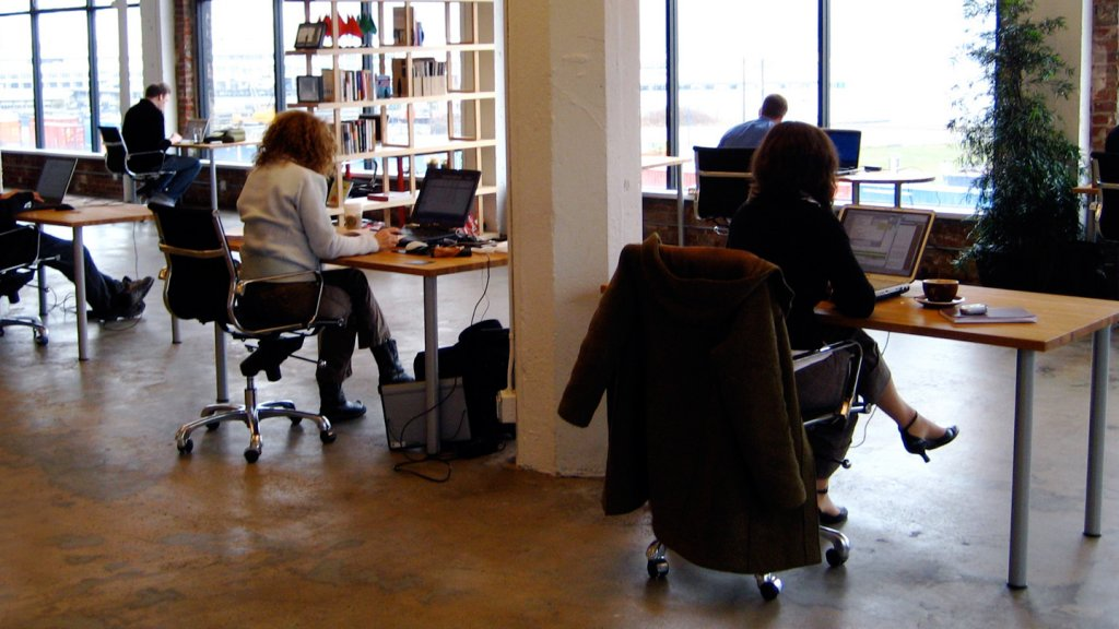 6 Things Your Employees Want But Don't Ask For