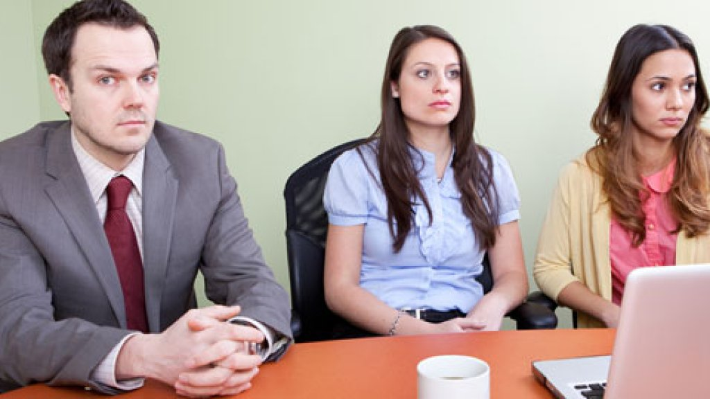 Layoffs: What to Say When Employees Ask