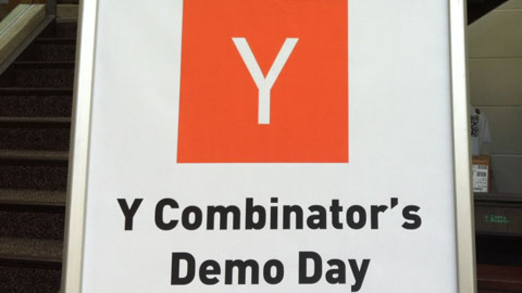 Y Combinator: New Start-ups Borrow Proven Business Models