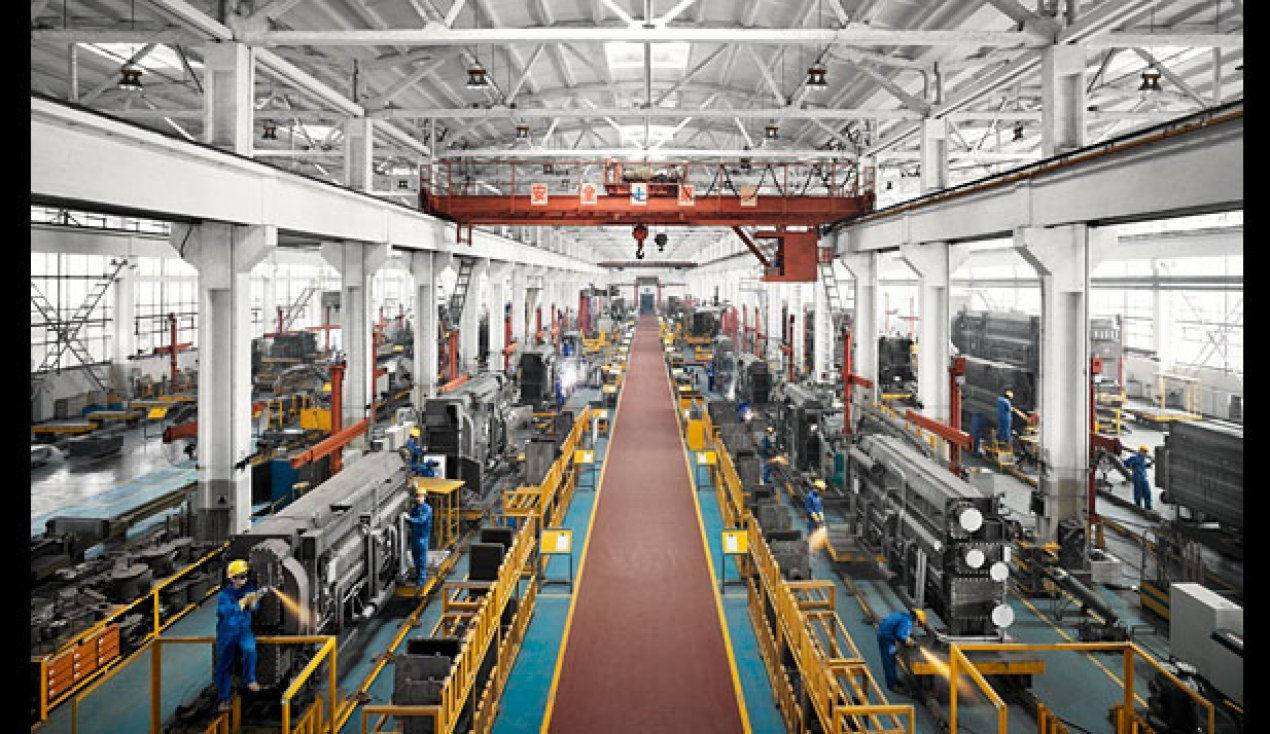 6 Tips for Manufacturing in China | Inc com