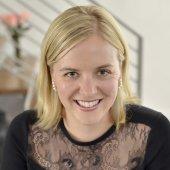 Profile image for Adrienne Partridge