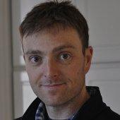 Profile image for Alex Chriss