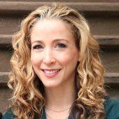 Profile image for Amanda Pressner Kreuser
