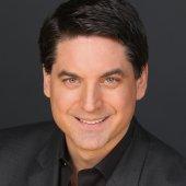 Profile image for Bruce Eckfeldt