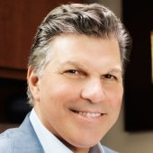 Profile image for Carmine Gallo