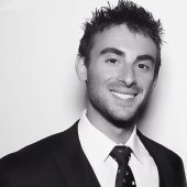 Profile image for Darren Heitner