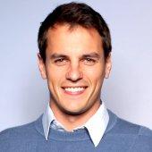 Profile image for Dave Schools