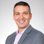 Profile image for Tony DiBenedetto