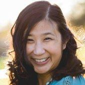Profile image for Dorcas Cheng-Tozun