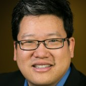 Profile image for Eddie Yoon