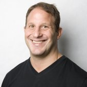 Profile image for Greg Satell