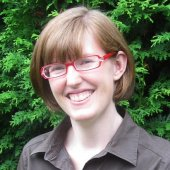 Profile image for Suzanne Lucas