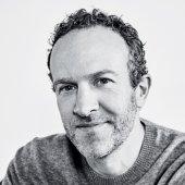 Profile image for Jason Fried